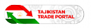 Tajikistan Trade Portal is recognized as the best example of 2019 in the publications of international organizations